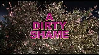 A Dirty Shame - Bande Annonce