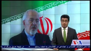 ِDari Ashna TV show (April. 10, 2016)