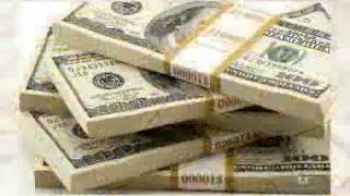 Деньги.avi