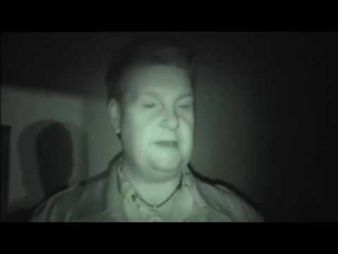 Most Haunted Live - Mayhem On Merseyside (Best of Live)