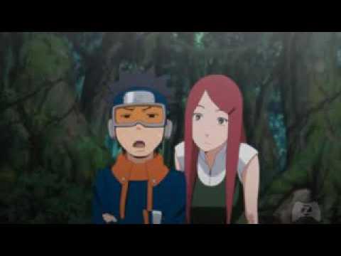 Naruto Shippuden Ultimate Ninja Storm Revolution  Vale ou não a pena jogar