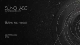 Sunchase & NickBee - Belltine (22:22 Records, 2012)