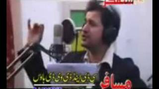 TOR ORBAL RAKHOR KA Upload By Arif Khan Yousaf Zai.flv