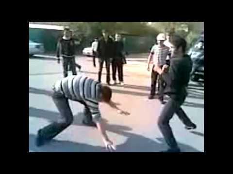 Ko'cha urushi razbor  / Куча Уруш разбор