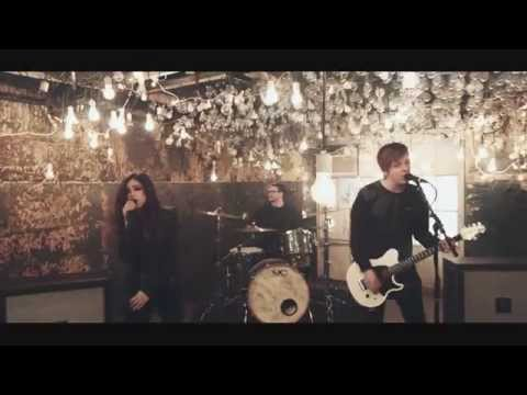 Against The Current - Paralyzed (Official Music Video)