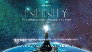 Imagine Music - Descendants of Truth [Infinity]