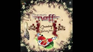 Naff Album Senandung Hati Dan Jiwa (HD Audio)
