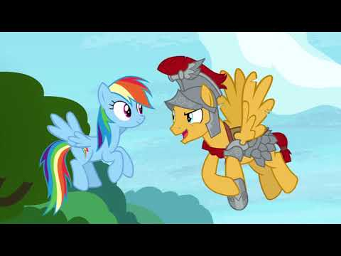 Sabaton - Lion From the North PMV