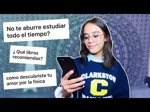 APUNTES BONITOS PARA MATEMÁTICAS Y FÍSICA (MATERIAS CIENTÍFICAS) from YouTube · Duration:  12 minutes 27 seconds