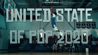 Download DJ Earworm Mashup - United State of Pop 2020 (Something to Believe In)