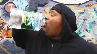 Repeat youtube video The 3 Liter, Big Jug, 30 Second Water Chug