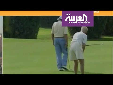 صباح العربية | نصائح للتعامل مع الاكتئاب عند كبار السن  - نشر قبل 10 ساعة