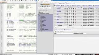 делаем свой лаунчер для minecraft 1.5.2-1.8 с модами 1 САЙТ
