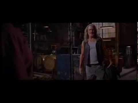 Фильм - Блэйд / Blade / 1998 / трейлер (Мистика. Ужасы. Триллеры. Кино 2013. HD)