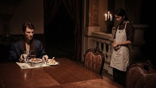 'The Housemaid' Film Review
