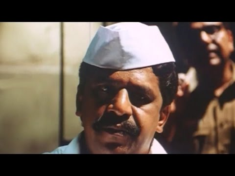 Shiva 2006 Movie || Politician Arrested Introduction Scene || Mohit Ahlawat,Nisha Kothari