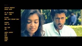 05   Pistah  Movie End Version    www Tamilrockers Net