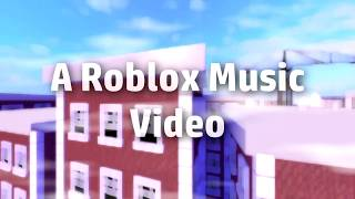 Roblox Music Video (What about us -P! NK) Short.