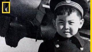 Download Video Qui est Kim Jong-il, le père de Kim Jong-un ? MP3 3GP MP4