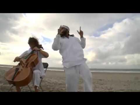 Sh'ma YISRAEL ADONAI Eloheinu ADONAI Echad - Micha'el Ben David