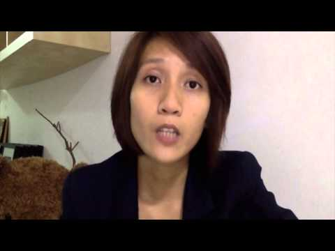 government policies on malaysia tourism industry
