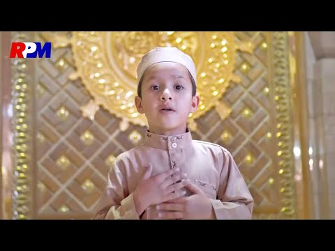 Muhammad Hadi Assegaf - Qomarun (Official Music Video)