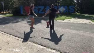 סלסולים / Silsulim Dance