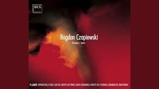 19 Hungarian Rhapsodies S 244 R 106 No 14 In F Minor