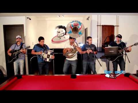 Los Mayitos De Sinaloa - El Especial (En Vivo 2013)