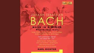 Herz und Mund und Tat und Leben, BWV 147: Chorale: Jesus bleibet meine Freude (Chorus)