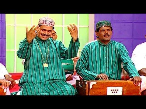 Koi Chaadar Bhi Is Chaadar Ki Saani Ho Nahin Sakti - Waqya : Taslim, Aarif Khan