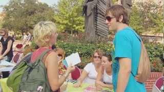 Florida State University: Campus Life