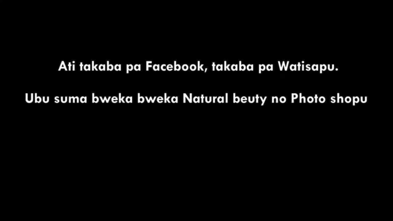 Download Macky 2 feat Bashi Malama - Mama Rabeca (Official Video  lyrics)
