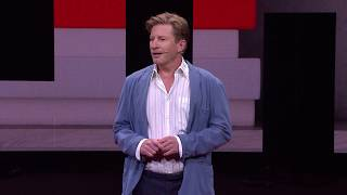 Acting - What is it? How to do it? Why do it? | David Wenham | TEDxSydney
