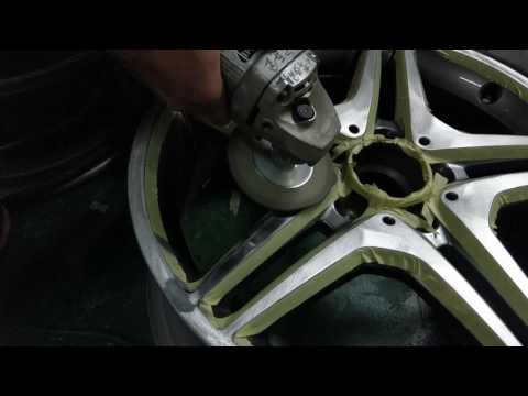 桃園 小李輪胎 20吋5孔114.3 中古鋁圈 豐田 三菱 本田 凌智 日產 福特 現代 馬自達 納智傑 只有一顆