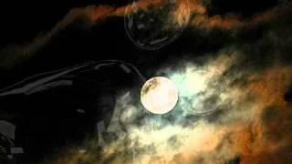 守屋浩 - 月のエレジー