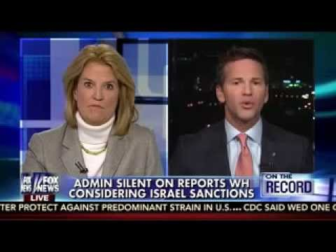 Breaking news December 2014 Israel friend or foe??? Obama Tensions with Israel