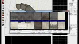 4 Урок создания карт для Portal 2