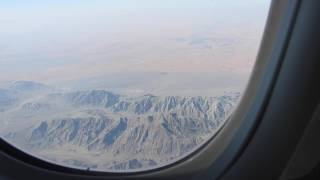 NIKON P900:TESTED FROM AIRPLANE