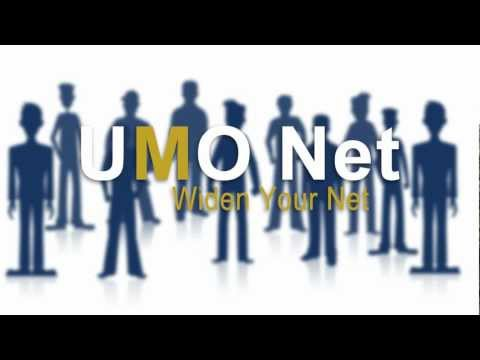 Umonet.com Domain Trading with affiliate programs