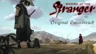 Sword of the Stranger - Main Theme