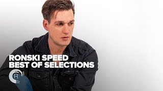 VOCAL TRANCE: Ronski Speed - Best Of Selections (FULL ALBUM - OUT NOW)