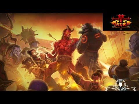 Asura Vengeance GamePlay [No Commentary]  