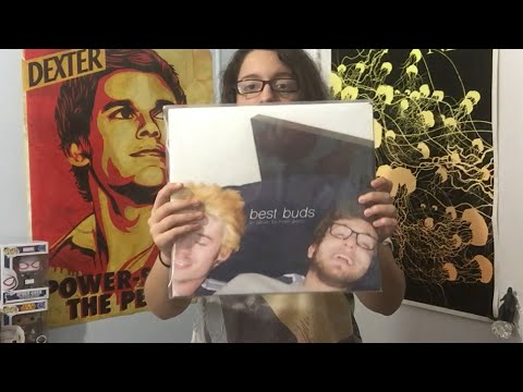 Highly Suspect & Mom Jeans. l Music Discovery l Sea & Sky Reviews