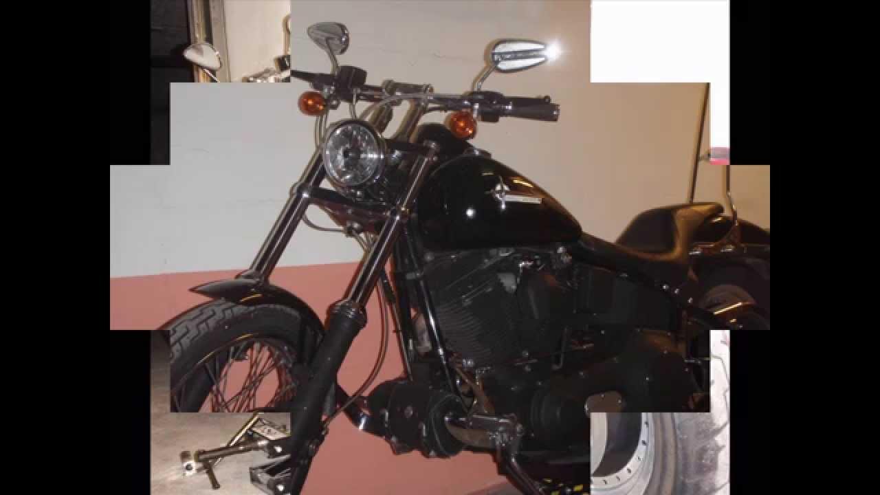 Presa 12 volt moto - 12 Volt Power Outlet for Motorcycle HARLEY ...