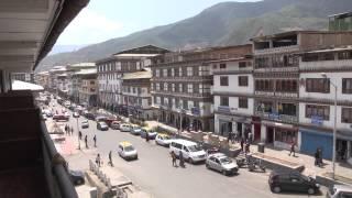 Thimphu (Bhutan)