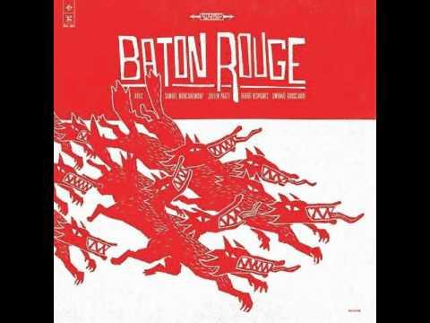 Клип Bâton Rouge - Tous Seuls