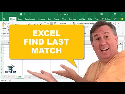 find-last-match---1073---learn-excel-from-mrexcel-podcast