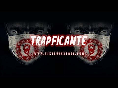 🔥 (FREE) Dark Trap Beat/Trap beat Instrumental 2018 -
