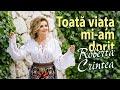 Download Roberta Crintea - Toata viata mi-am dorit